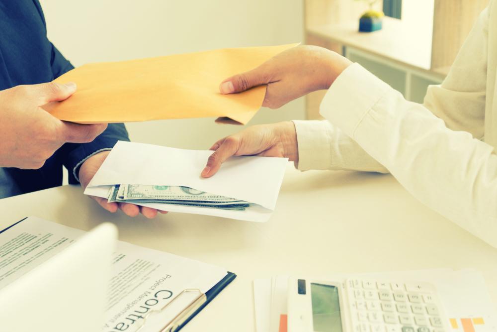 Les points à savoir avant de signer un contrat de prêt entre particuliers
