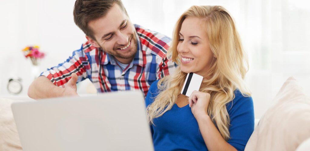 Comment obtenir un crédit entre particuliers ?